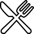 Demo Restaurante